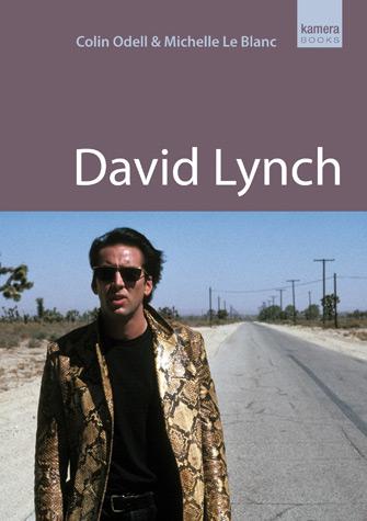 Kamera David Lynch