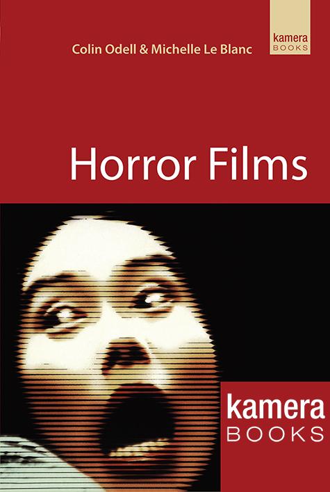 Kamera Horror Films